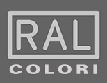RAL Colori IT (small)